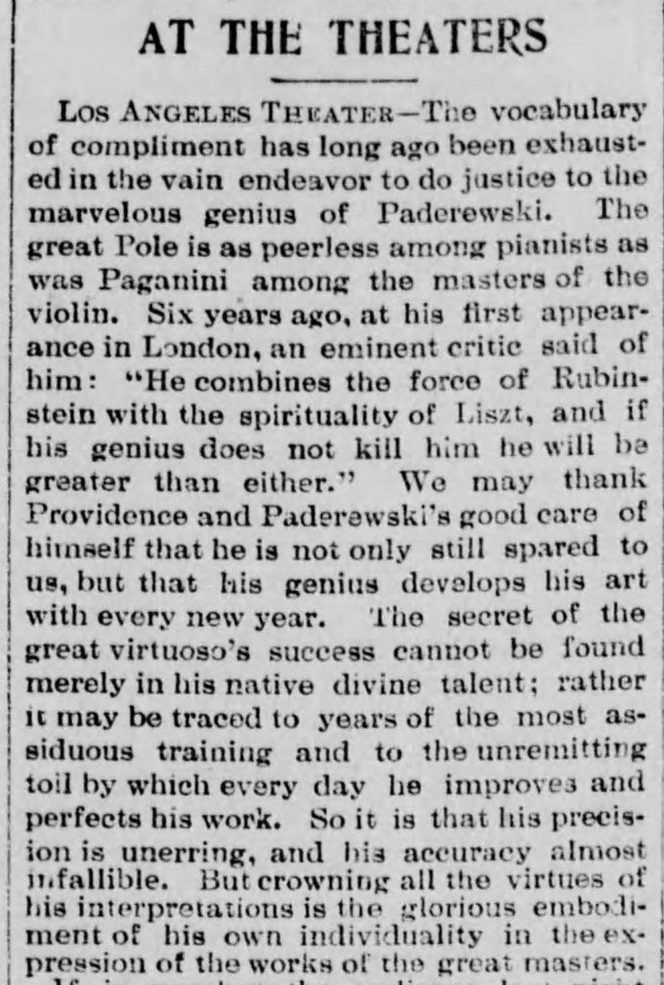 Los_Angeles_Herald_Sat__Feb_8__1896_