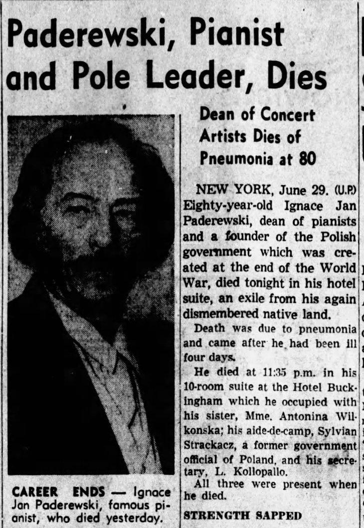 The_Los_Angeles_Times_Mon__Jun_30__1941_