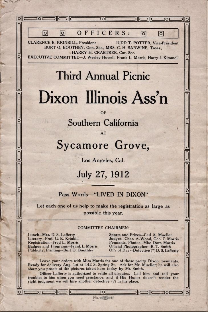 Dixon picnic cover.jpg
