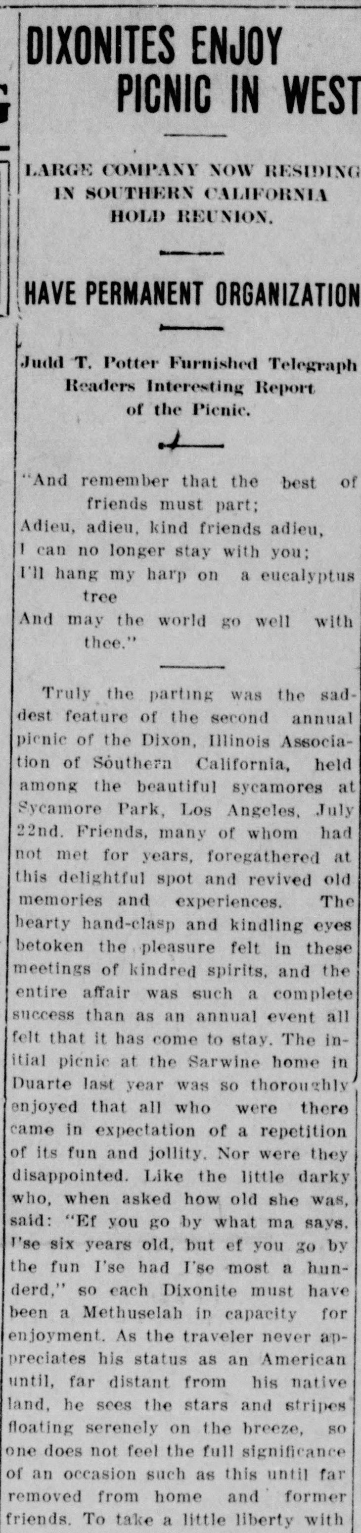 Dixon_Evening_Telegraph_Sat__Jul_29__1911_