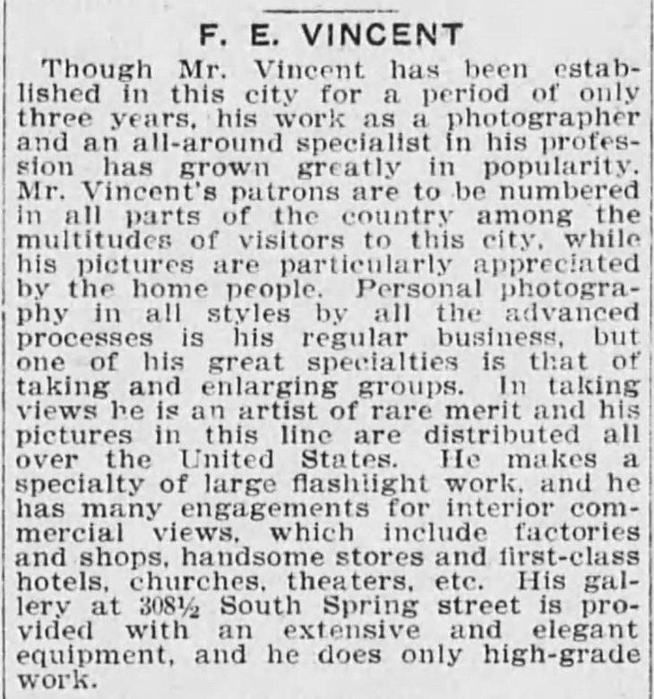 Los_Angeles_Herald_Sun__Sep_3__1905_
