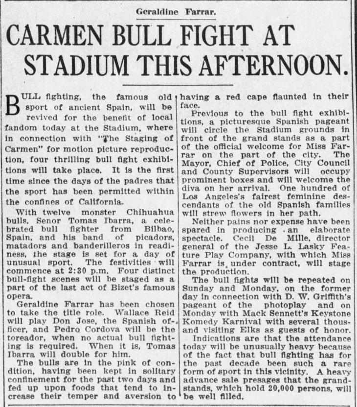 The_Los_Angeles_Times_Sat__Jul_10__1915_