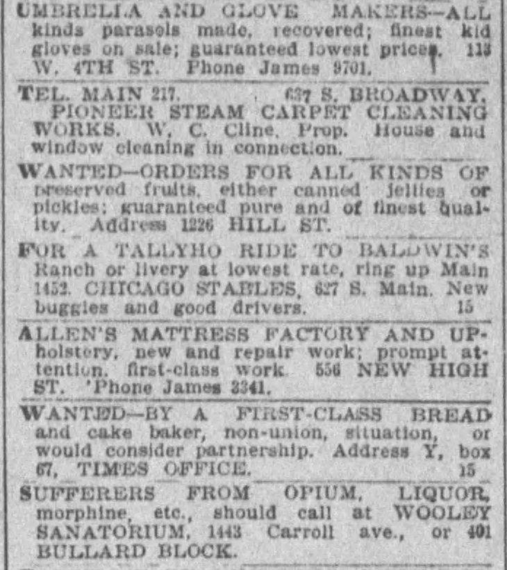 The_Los_Angeles_Times_Sun__Jun_15__1902_
