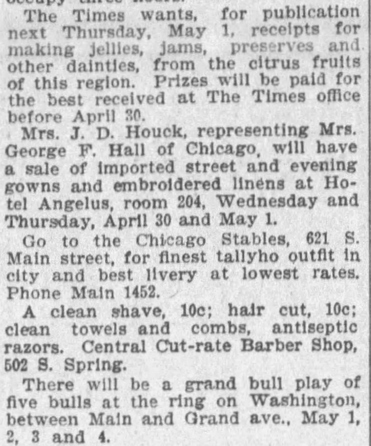 The_Los_Angeles_Times_Wed__Apr_30__1902_