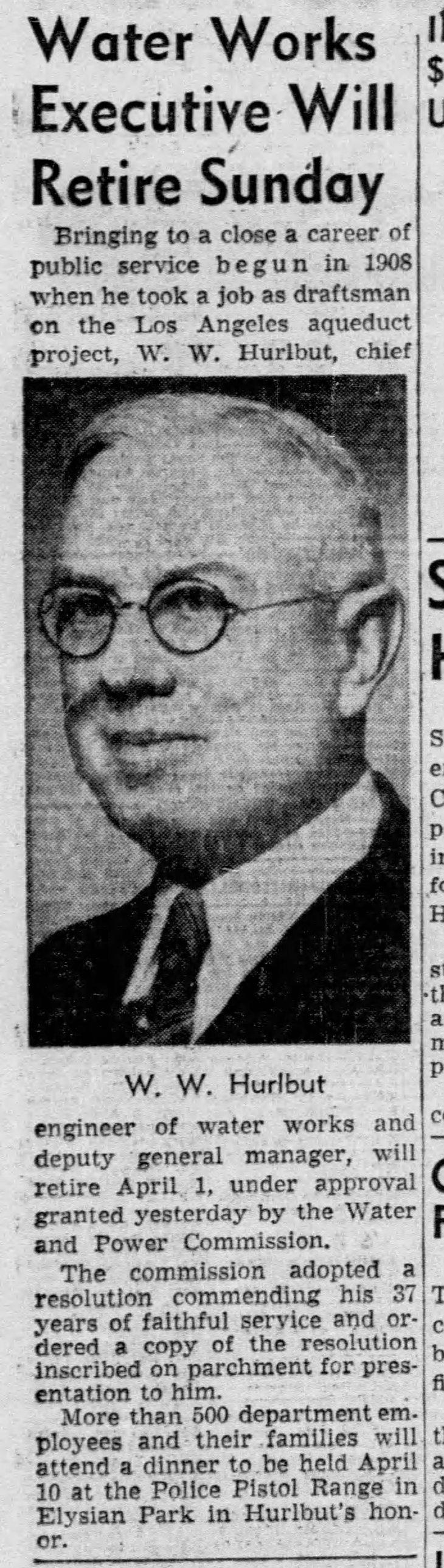 The_Los_Angeles_Times_Fri__Mar_30__1945_
