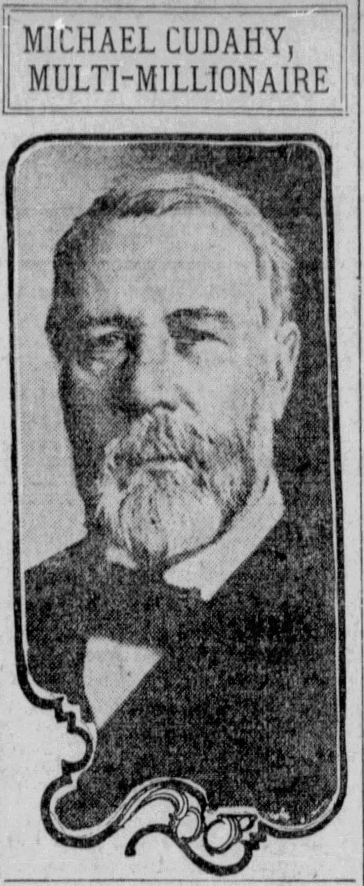 Cudahy photo SF_Examiner_Nov_28__1910_