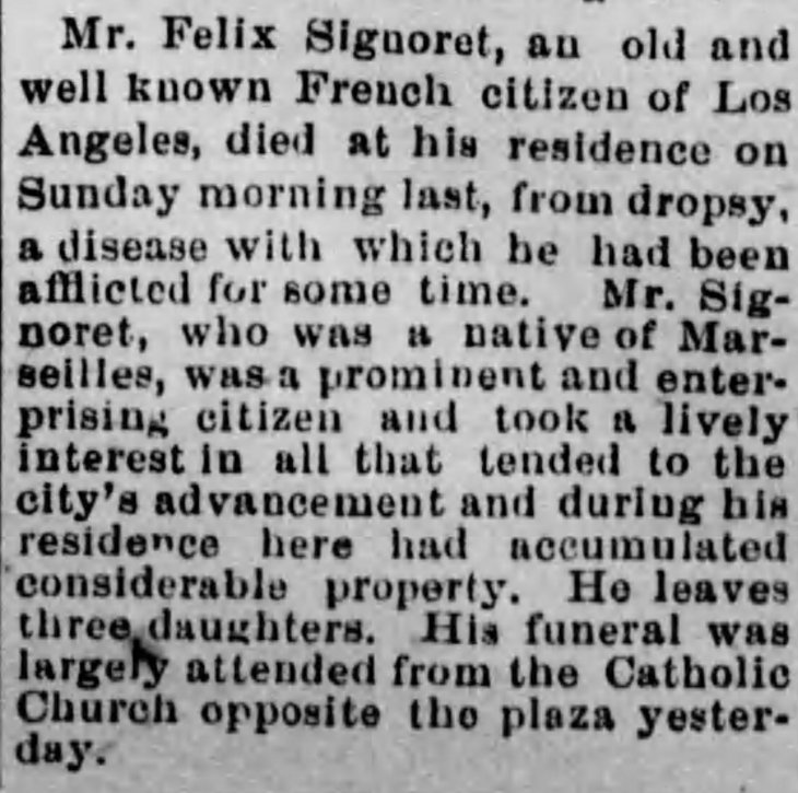 Los_Angeles_Herald_Tue__Jul_30__1878_