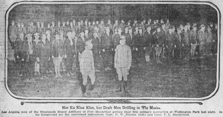 The_Los_Angeles_Times_Sat__Nov_9__1918_
