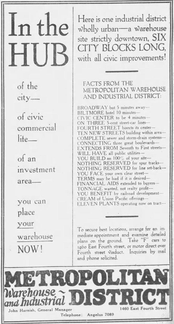 The_Los_Angeles_Times_Sun__Mar_1__1925_