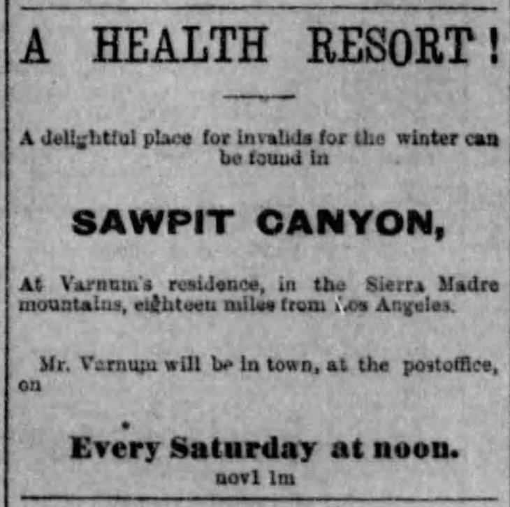 Los_Angeles_Herald_Thu__Nov_1__1883_