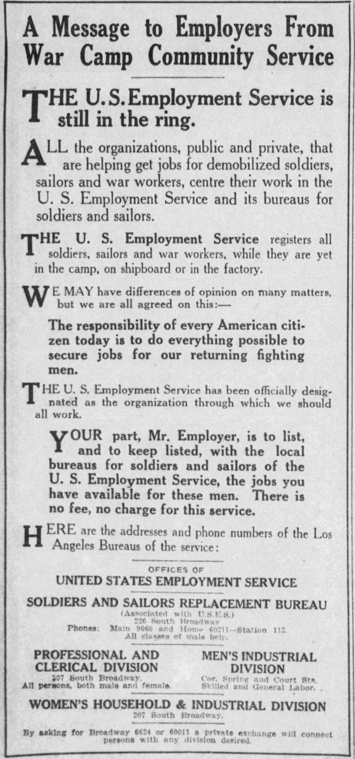 The_Los_Angeles_Times_Sat__Apr_12__1919_