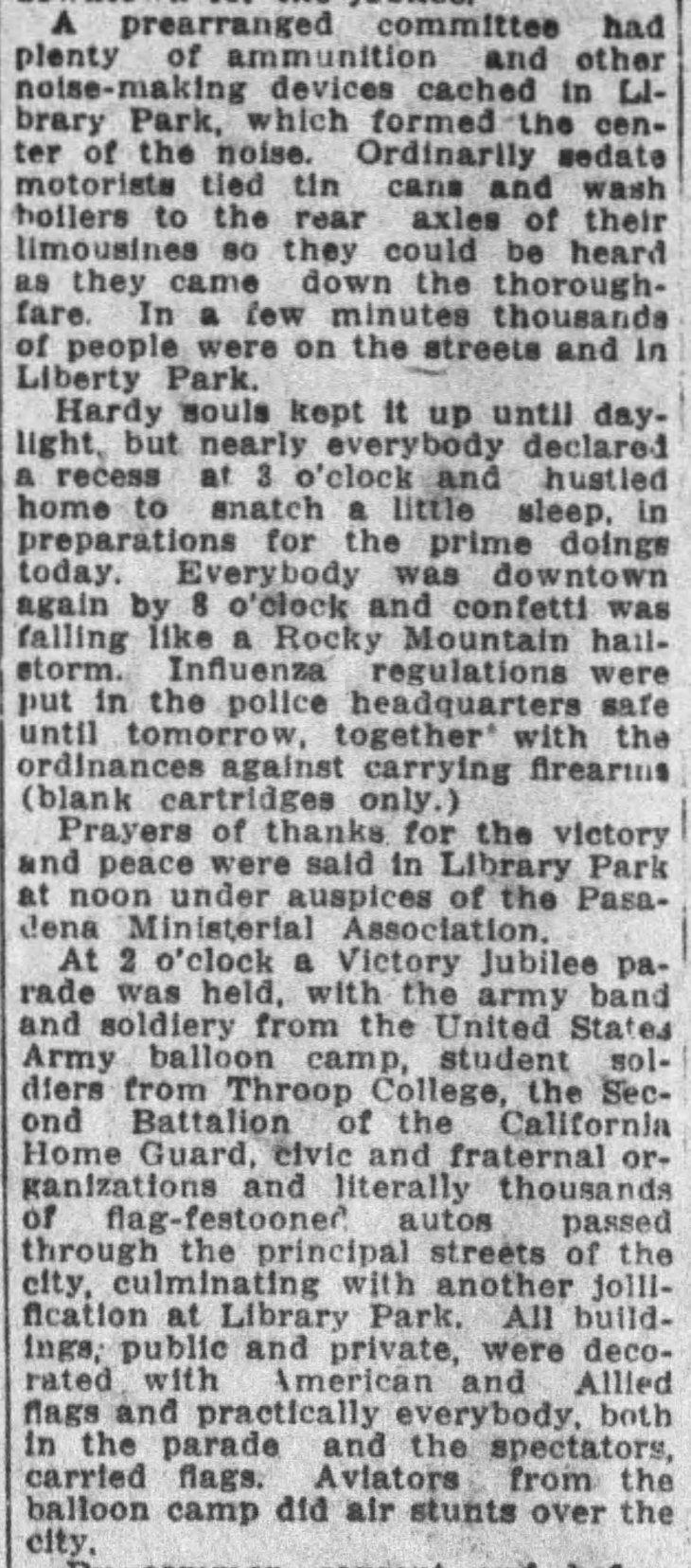 The_Los_Angeles_Times_Tue__Nov_12__1918_ (1)