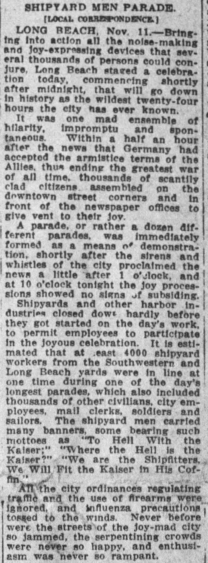 The_Los_Angeles_Times_Tue__Nov_12__1918_ (3)
