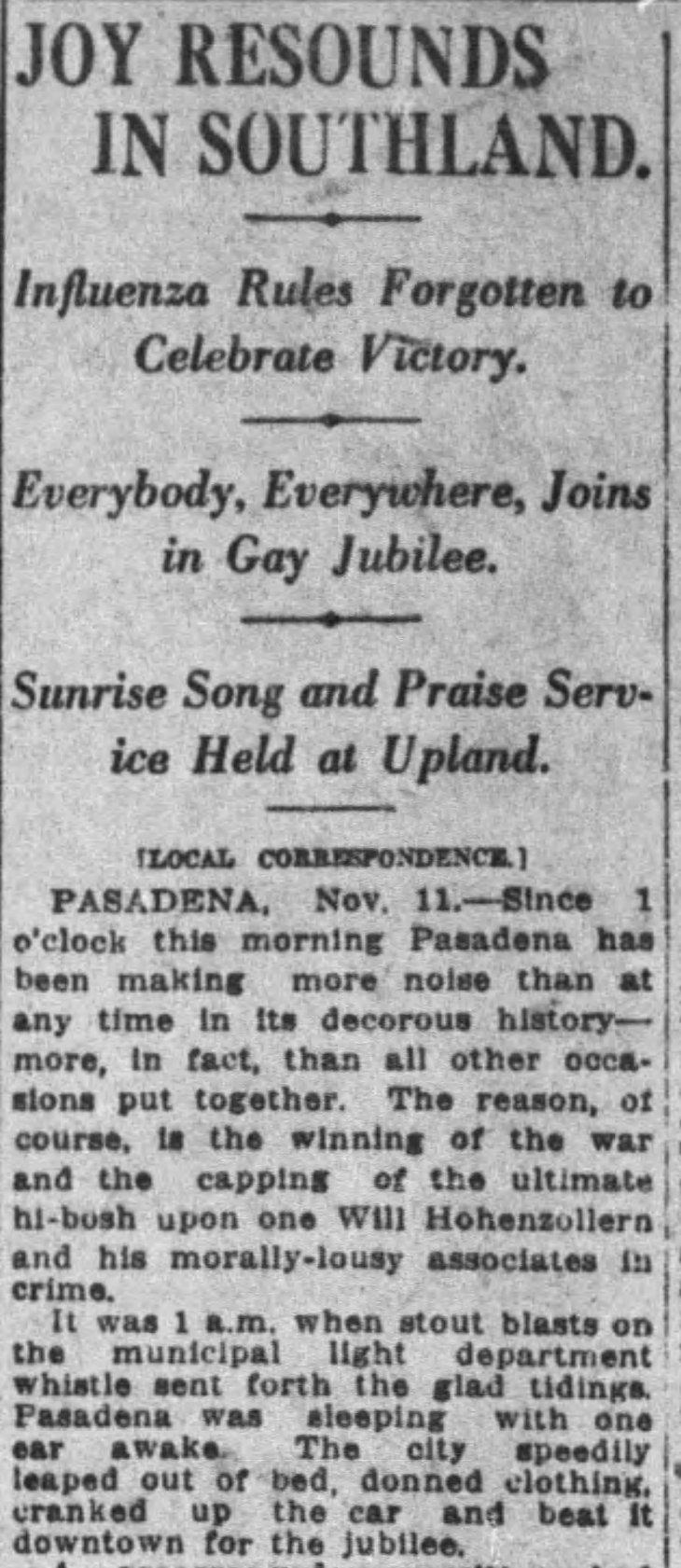 The_Los_Angeles_Times_Tue__Nov_12__1918_