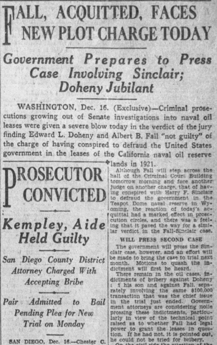 The_Los_Angeles_Times_Fri__Dec_17__1926_