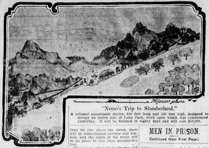 The_Los_Angeles_Times_Mon__Oct_31__1910_