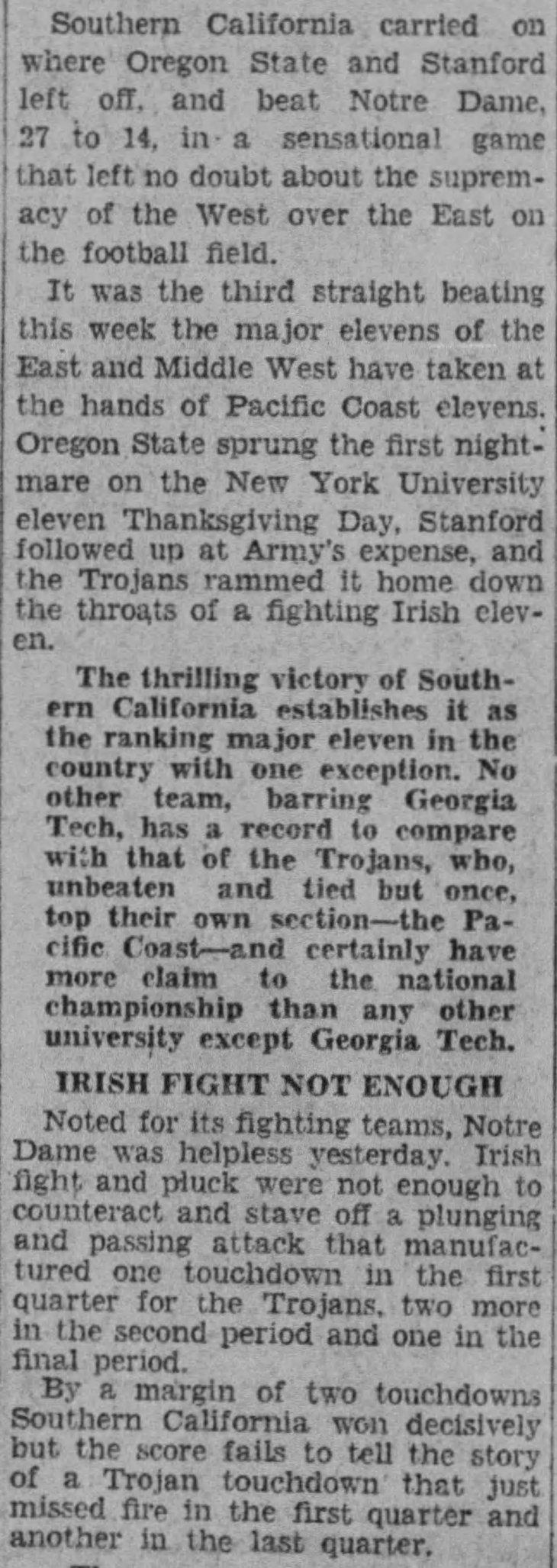 The_Los_Angeles_Times_Sun__Dec_2__1928_ (4)
