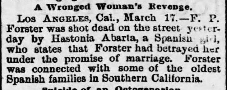 abarta kills forster harrisburg pa_telegraph_mar_17__1881_