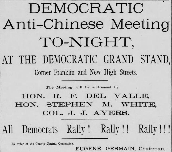 democratic anti-chinese rally herald_sep_8__1888_