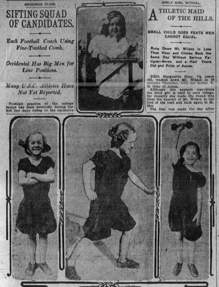 Edith Gray 7-yr old mtn climber Times_Sep_19__1909_.jpg