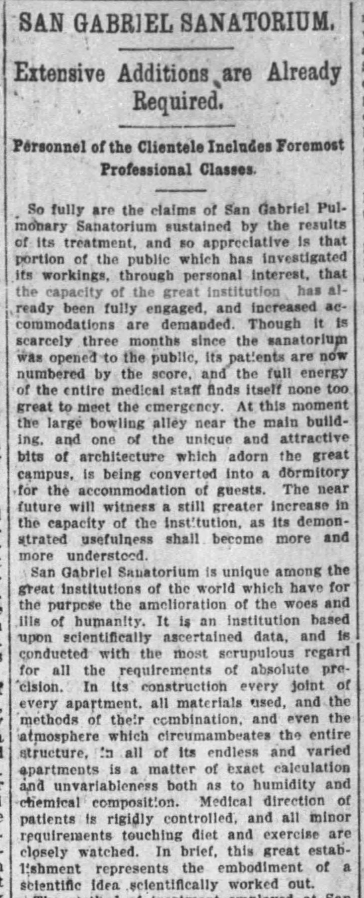 extensive additions times_mar_27__1898_
