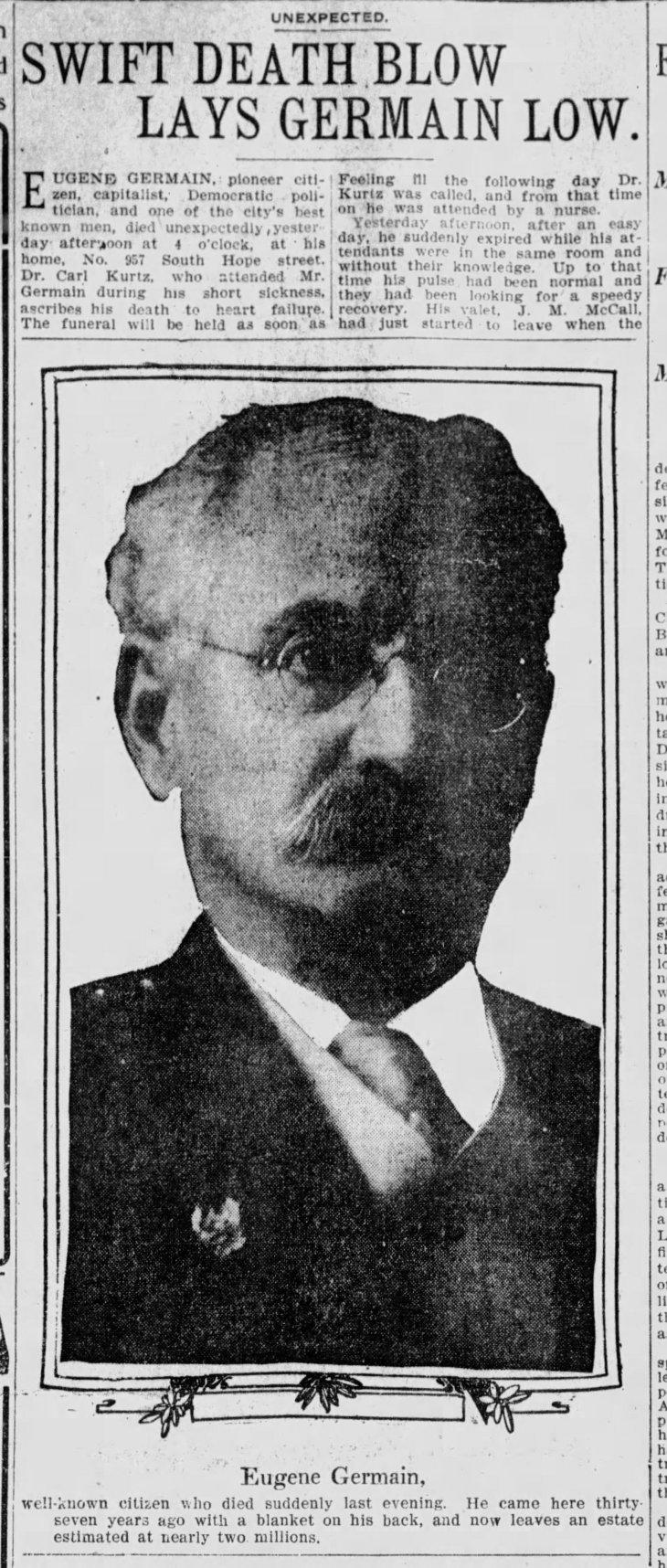 obit headline times_feb_19__1909_