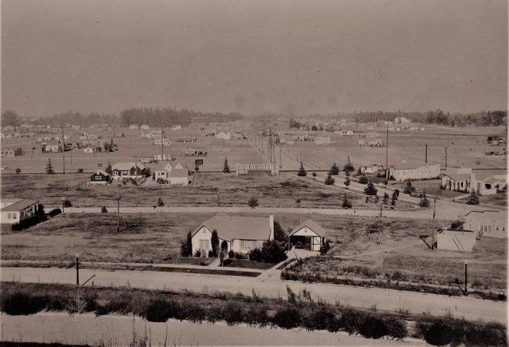 s. alhambra, june 1928