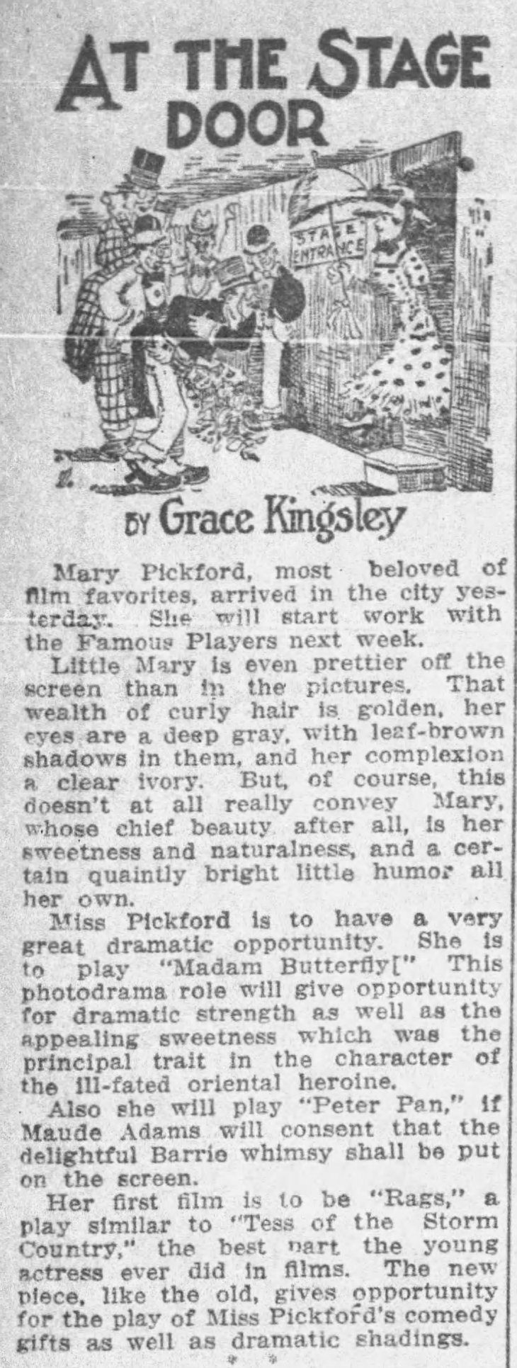 the_los_angeles_times_mon__jan_11__1915_