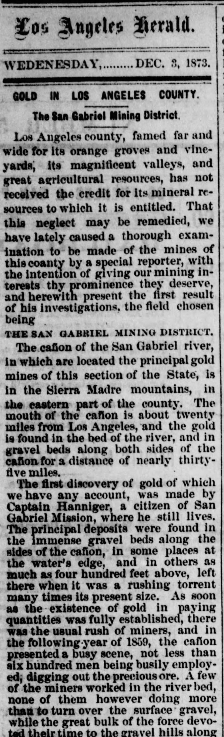 Los_Angeles_Herald_Wed__Dec_3__1873_.jpg