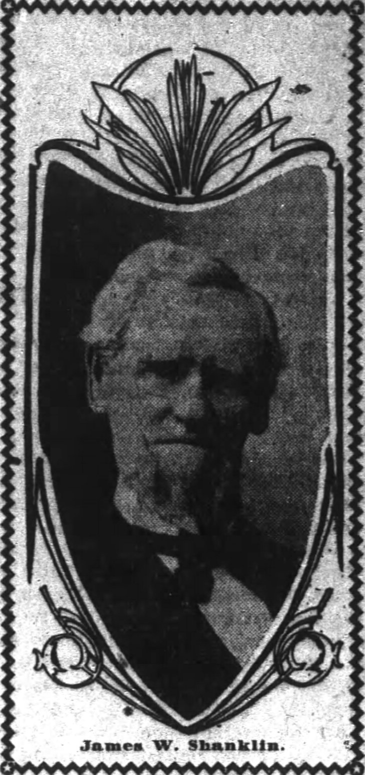 Shanklin portrait SF_Chronicle_Mar_1_1902_.jpg