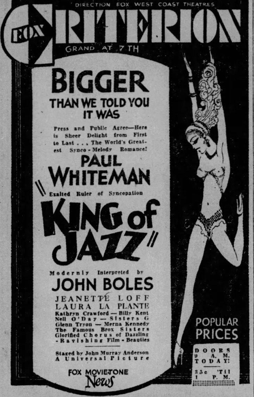 The_Los_Angeles_Times_Mon__Apr_21__1930_