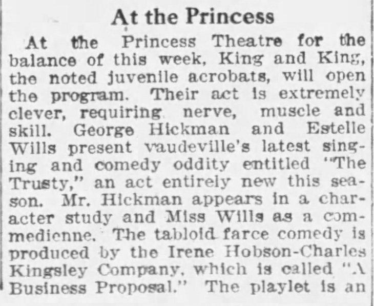 Wilkes_Barre_Record_Fri__Feb_7__1913_