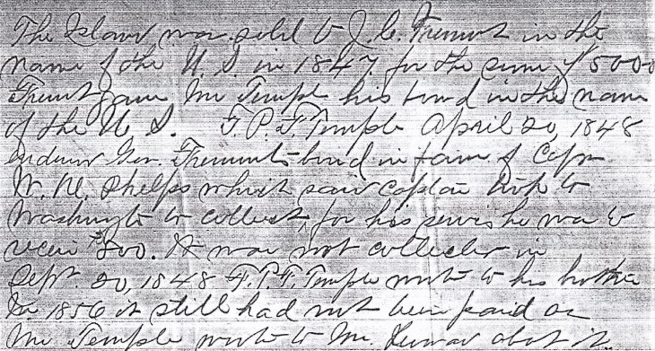Alcatraz JH Temple notes_20190308_0001