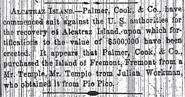 Alcatraz LA Star 23Feb56_20190308_0001