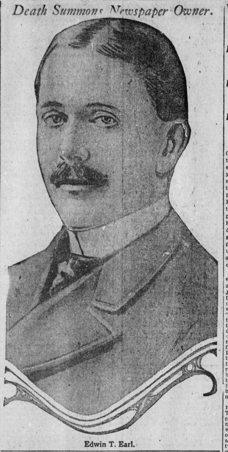 The_Los_Angeles_Times_Fri__Jan_3__1919_ (1)