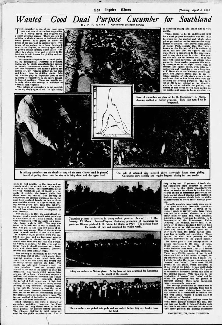 The_Los_Angeles_Times_Sun__Apr_5__1925_