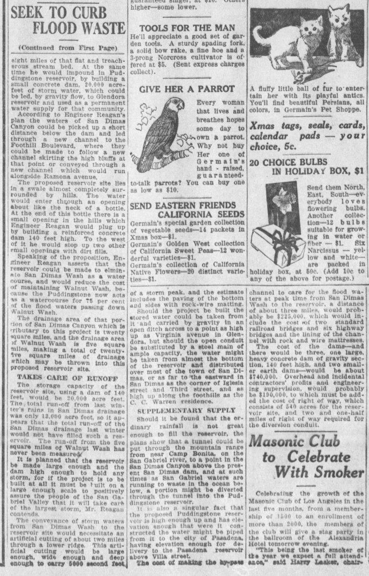 The_Los_Angeles_Times_Sun__Dec_3__1922_ (2)