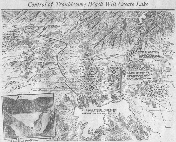The_Los_Angeles_Times_Sun__Dec_3__1922_