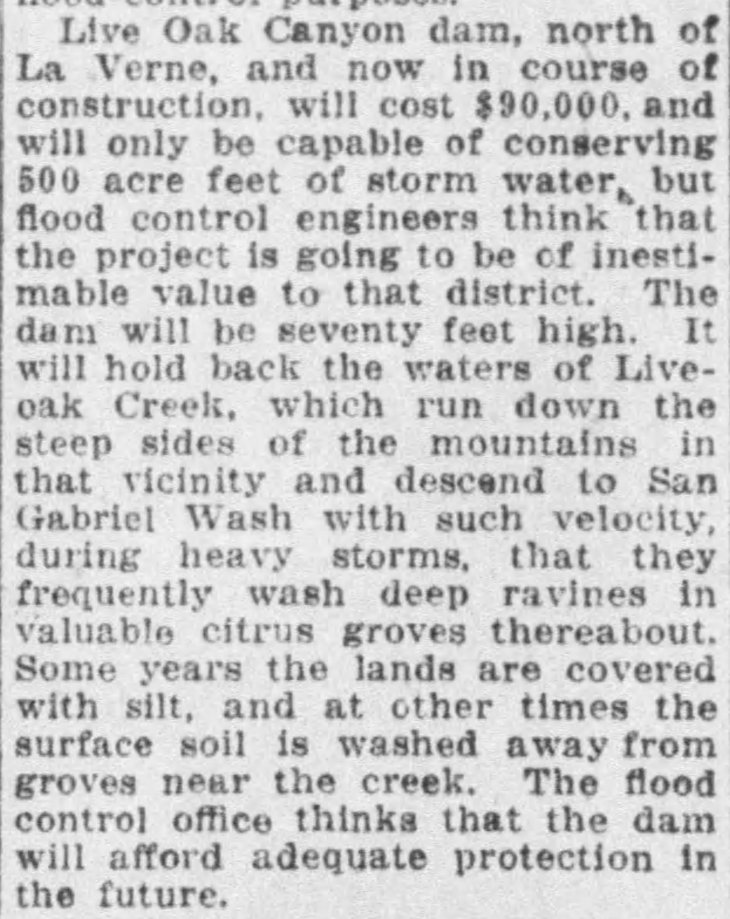 The_Los_Angeles_Times_Sun__Jan_29__1922_