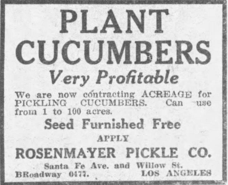 The_Los_Angeles_Times_Sun__Mar_15__1925_