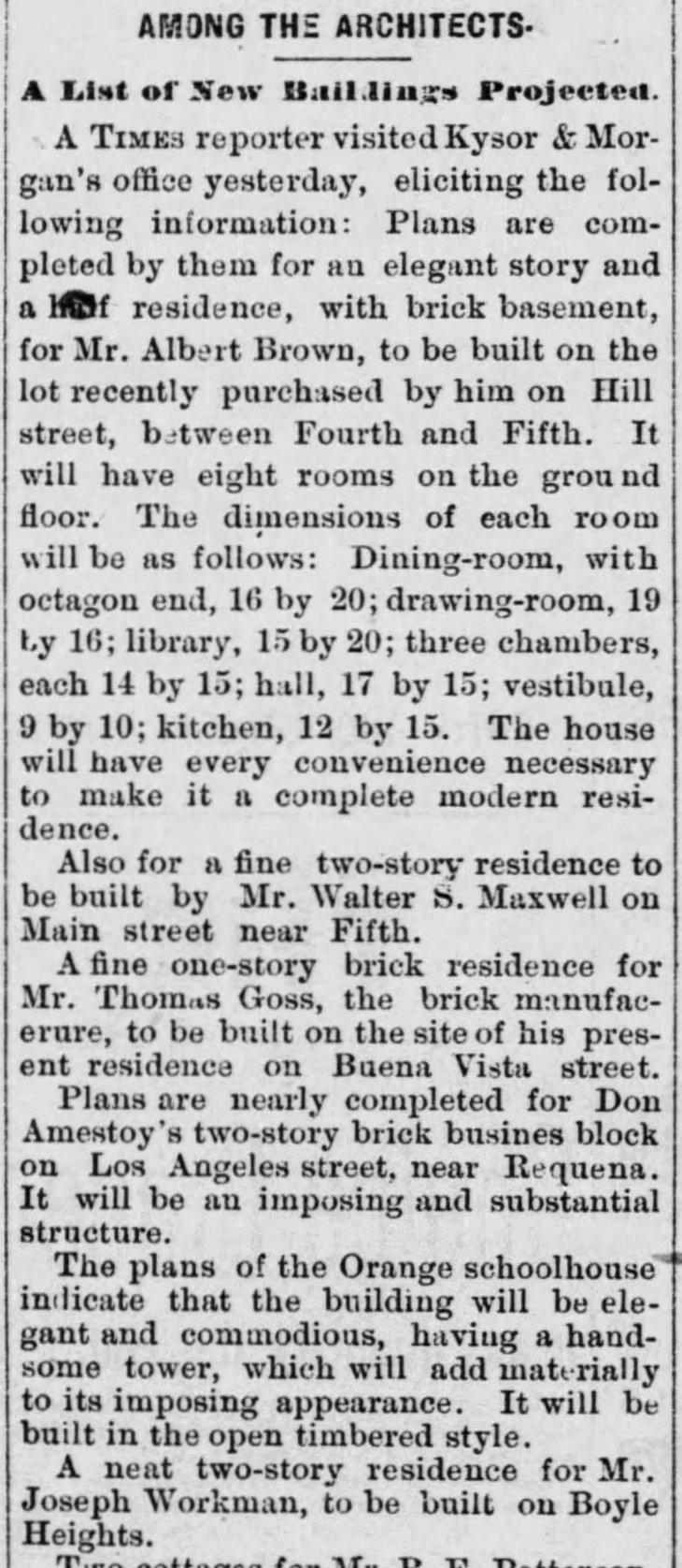 JM Workman house Times_Aug_19__1882_