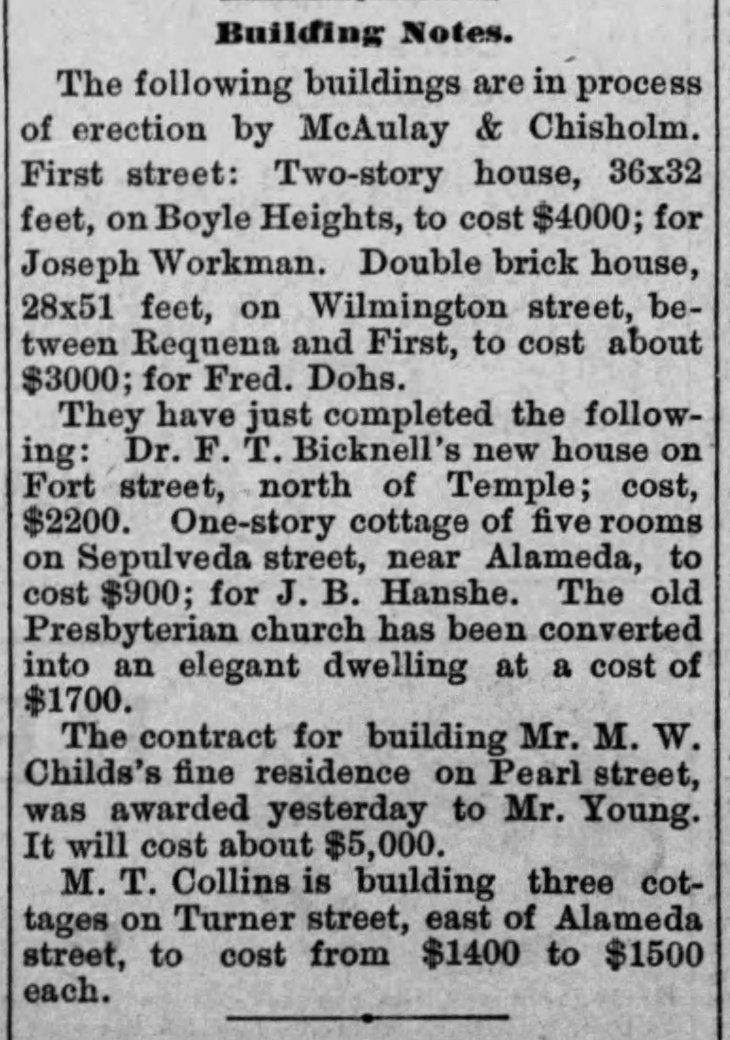 JM Workman house Times_Sep_15__1882_