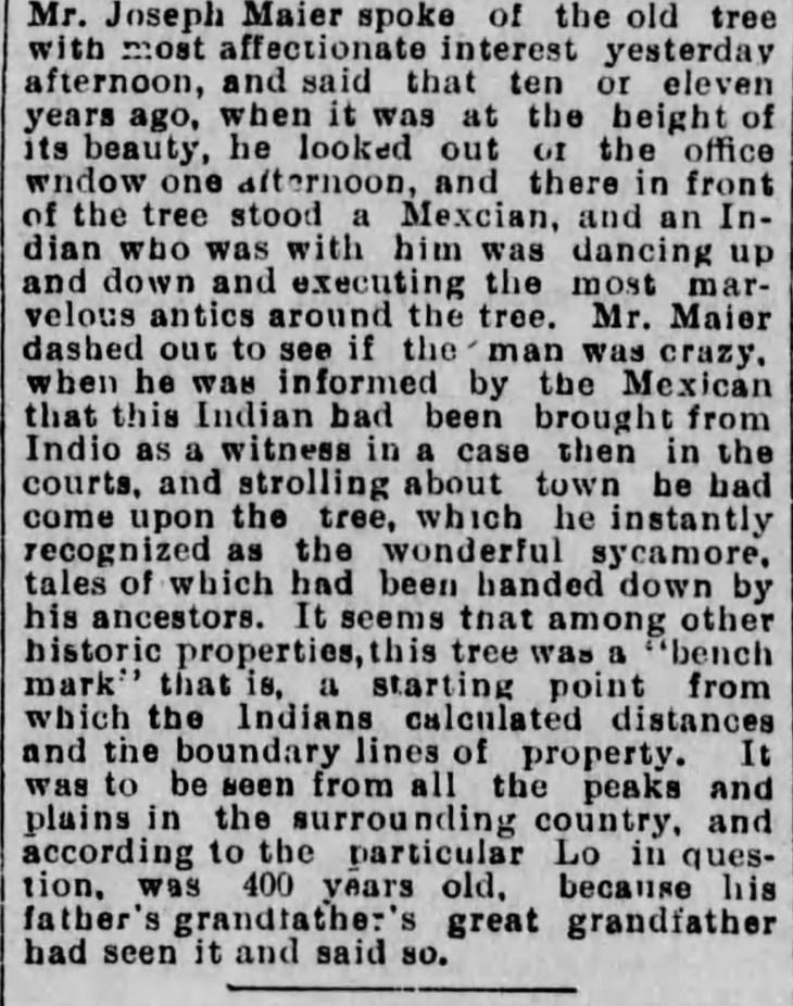 Los_Angeles_Herald_Thu__Aug_15__1895_