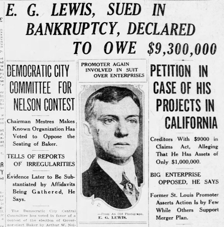 St__Louis_Post_Dispatch_Wed__Dec_17__1924_.jpg