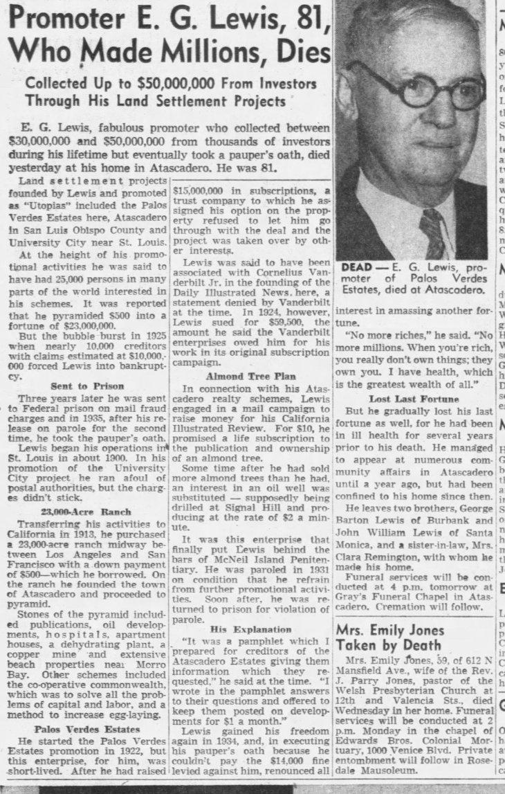The_Los_Angeles_Times_Fri__Aug_11__1950_