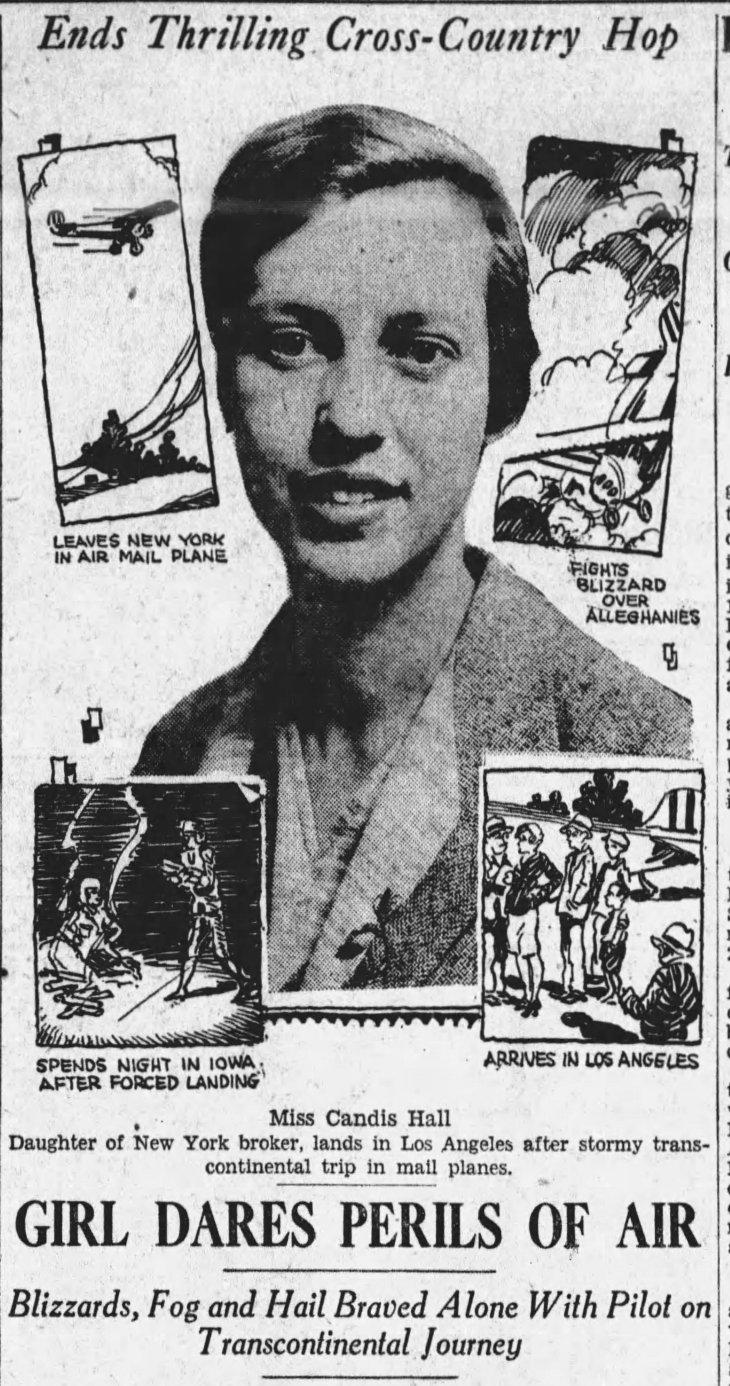 The_Los_Angeles_Times_Fri__Feb_24__1928_