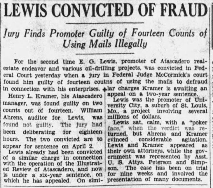 The_Los_Angeles_Times_Sun__Mar_25__1928_.jpg