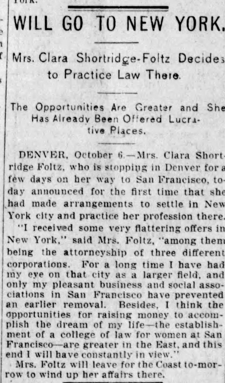 The_San_Francisco_Examiner_Mon__Oct_7__1895_.jpg