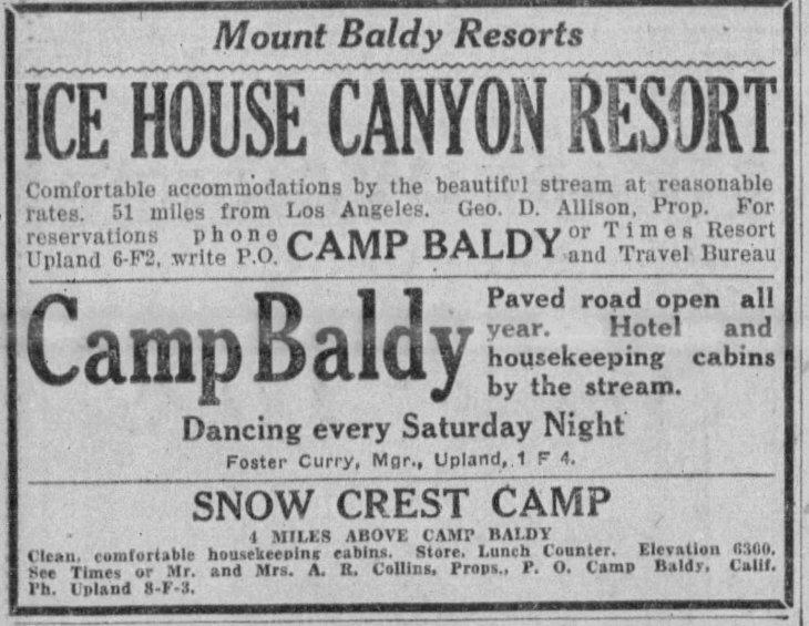 AD The_Los_Angeles_Times_Fri__Dec_19__1930_