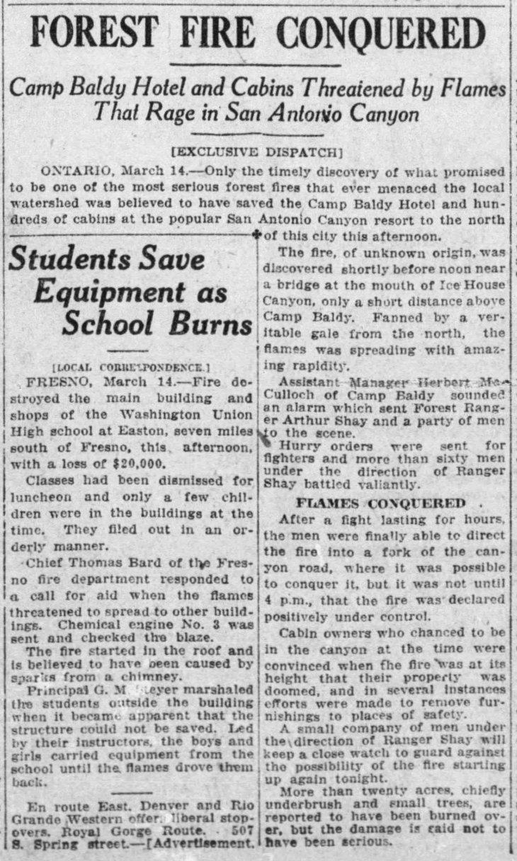 Fire The_Los_Angeles_Times_Thu__Mar_15__1923_.jpg